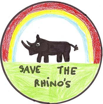 salvemos-nuestros-rinocerontes