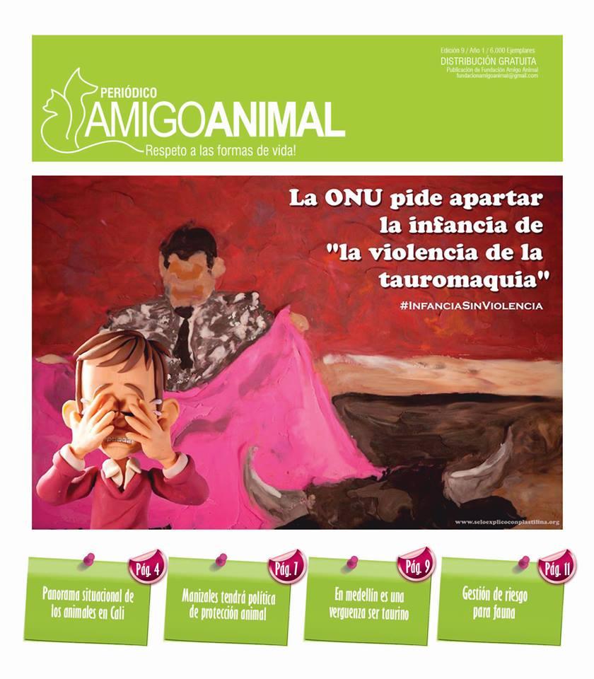 periódico-amigo-animal