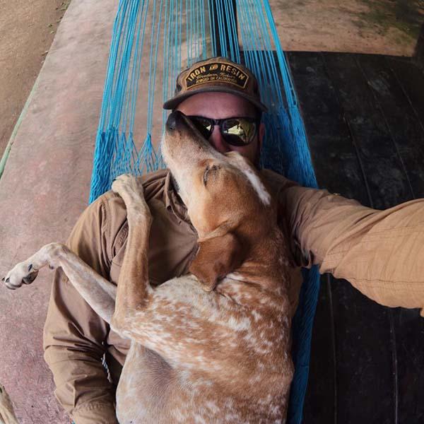 perro-compañero-de-viajes-12