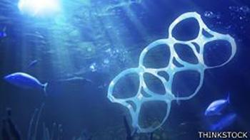 plástico-para-latas