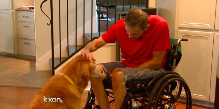 perro-salva-la-vida-de-su-padre-humano