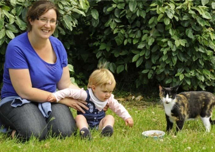 gato-alerta-a-su-familia-sobre-un-intruso-2