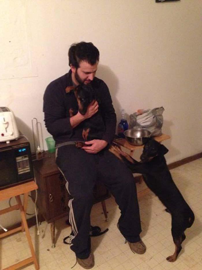 perdió-la-vida-tratando-de-salvar-a-sus-perros-2