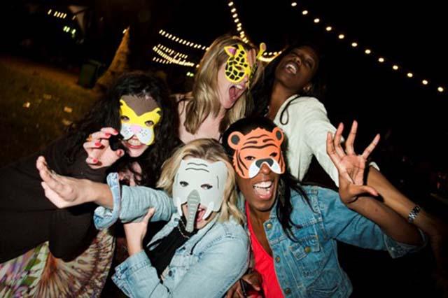 discoteca-nocturna-con-animales-en-el-zoológico