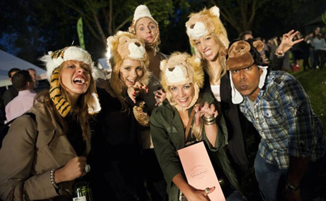 zoo-lates-discoteca-nocturna