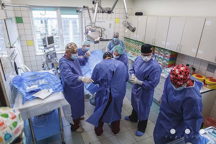 Operacion de Shila