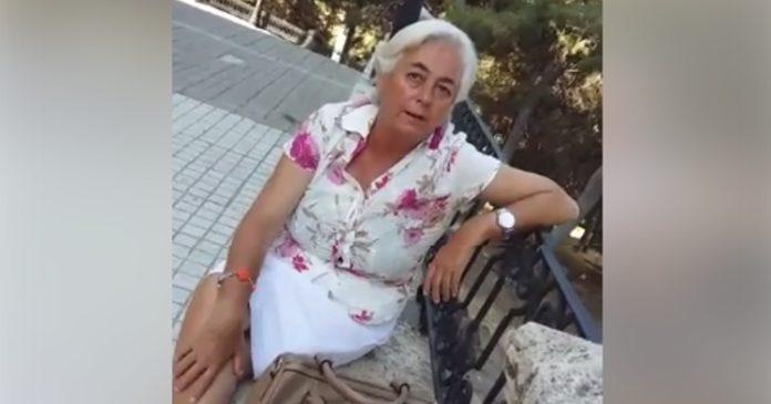 Mujer envenena perros Granada España