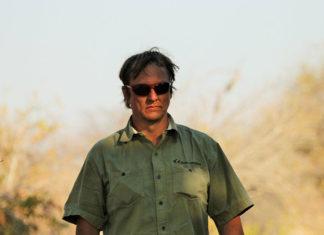 Conservacionista de elefantes es asesinado