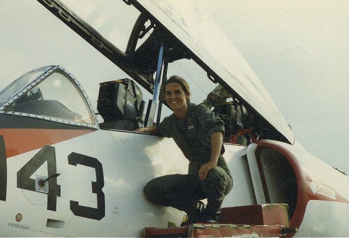 Sali piloto