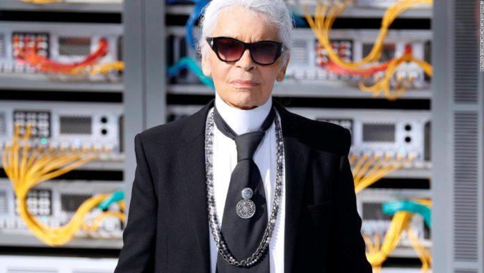 Chanel prohíbe el uso de pieles de animales