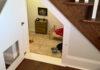 Construye para su chihuahua un pequeño y adorable dormitorio