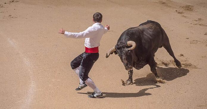 Plaza de toros en Quito cerrara y sera convertida en centro de eventos