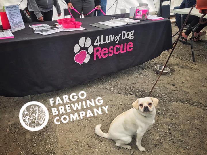 Asociacion Fargo y refugio